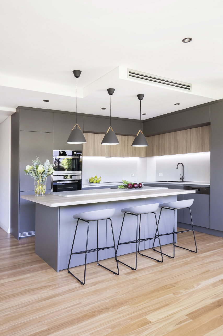 Dee Why Project