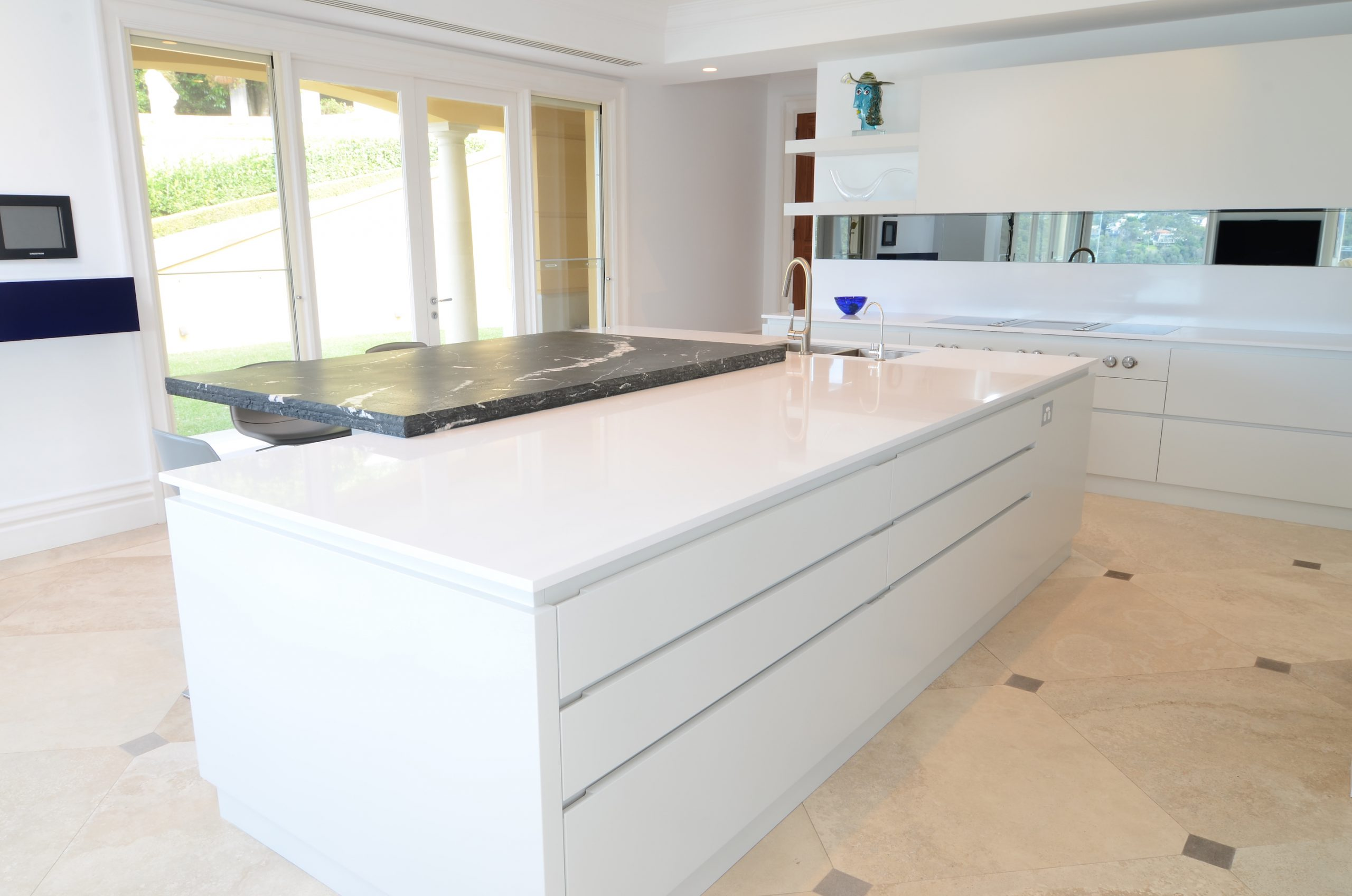 Collaroy Project