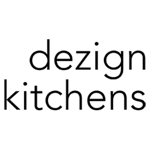 Dezign Kitchens